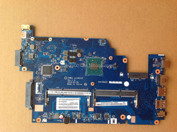 For Acer E5-511 Laptop Motherboard Z5wal La-b211p Mother Board 100 ...