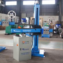 China welding manipulator wholesale 🇨🇳 - Alibaba