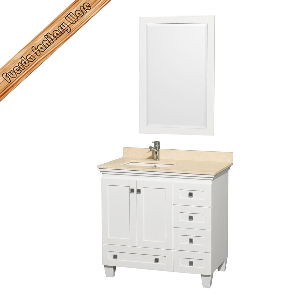 cheap single bathroom vanity, cheap single bathroom vanity