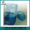 factory price best high quality Custom PVC plastic packaging