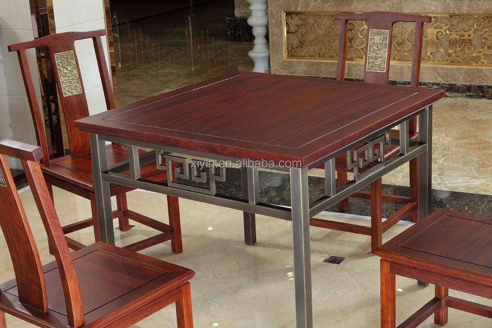 China Chinese Rosewood Furniture, China Chinese Rosewood Furniture  Manufacturers And Suppliers On Alibaba.com