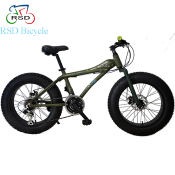 size 40 389e3 611af Online Bike Shop Full Suspension Fat Bike / Custom Alloy Frame 26*4.0 Fat  Bike Wheel / Best Derailleur Carbon Mtb Fat Bicycle - Buy Full Suspension  ...