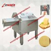 /product-detail/cheese-cutting-machine-1952997773.html
