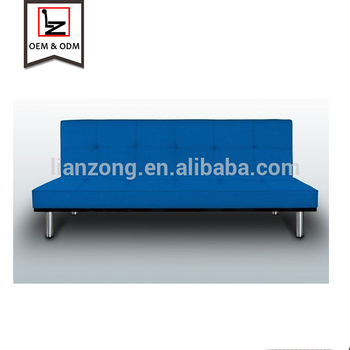 Prime Colorful Cheap Futon Sofa Bed Lz1898 Buy Cheap Futon Sofa Bed Product On Alibaba Com Short Links Chair Design For Home Short Linksinfo