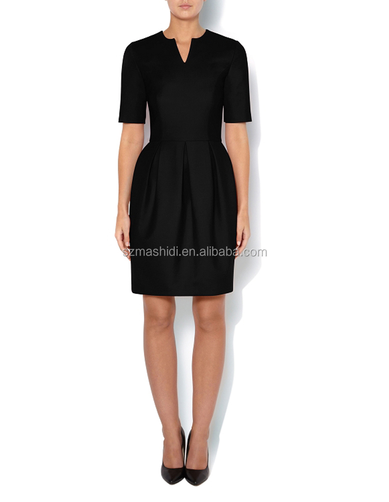 Models uniforms for office wear pictures of office uniform for Office design uniform