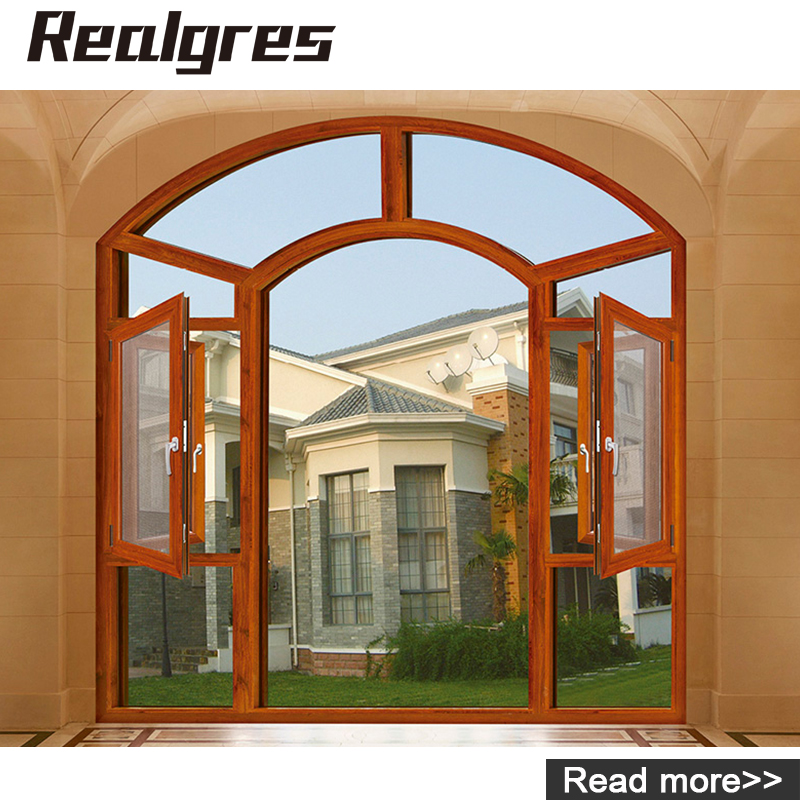 Small Decorative House Windows Wholesale, House Windows Suppliers   Alibaba