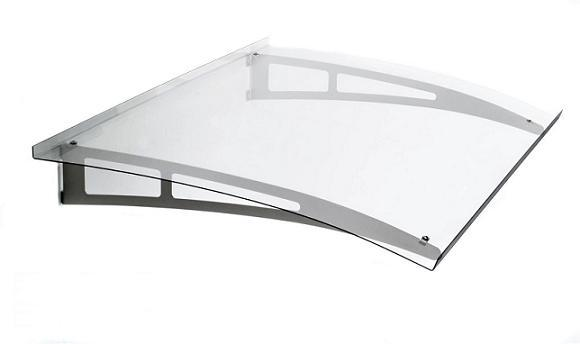 ... Commercial glass canopy accessories  sc 1 st  Alibaba & Commercial Glass Canopy Accessories - Buy Canopy AccessoriesBbq ...