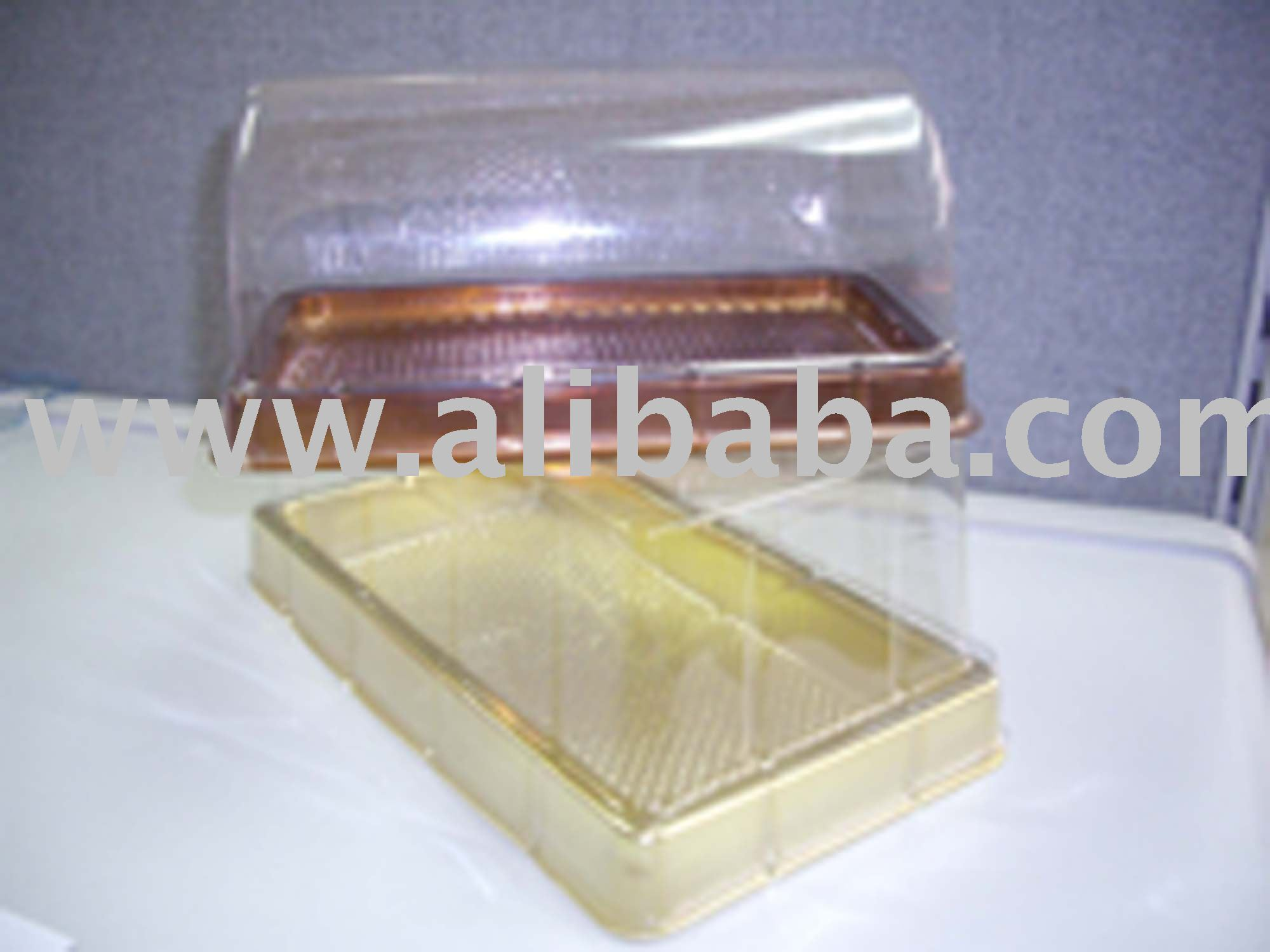 Swiss Roll Packaging Box - Buy Cake Roll Blister Product on Alibaba.com : cake roll boxes - Aboutintivar.Com