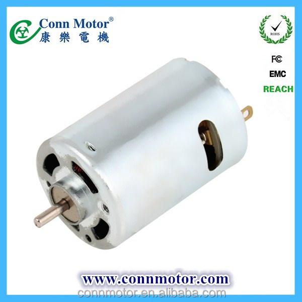 18v Dc Motor For Electric Power Tools Buy 18v Dc Motor