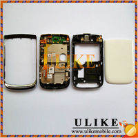 Original Housing With Keyboard Flex Complete For BlackBerry Torch 9800