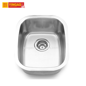 Narrow Kitchen Sinks, Narrow Kitchen Sinks Suppliers and ...