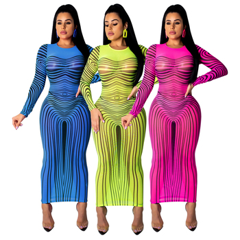 2019 new arrivals ladies dresses  bodycon wholesale dress prom