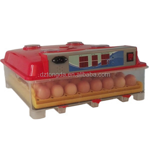 Professional cheap incubation equipment for sale with low price favorable price incubators