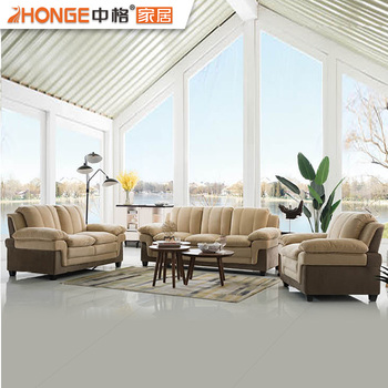 Incredible Drawing Room Furniture Tv Lounge Fabric Sectional Modern Simple Sofa 7 Seater Modern Set Design Buy Modern Simple Sofa Set Design Tv Lounge Creativecarmelina Interior Chair Design Creativecarmelinacom