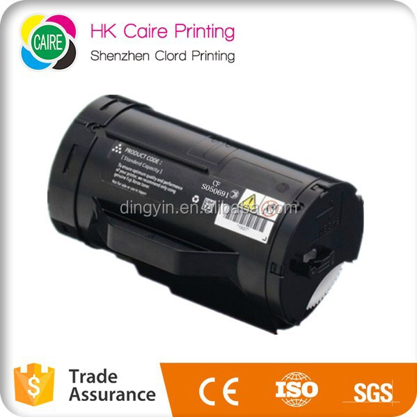 593-bbmm 593-bbmh For Dell S2810/s2815/h815 Toner Cartridge