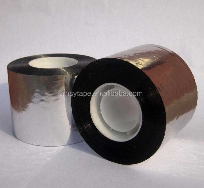 silber metallisierte bopp klebeband mit kunststoffkern wundpflaster produkt id 60576024604. Black Bedroom Furniture Sets. Home Design Ideas