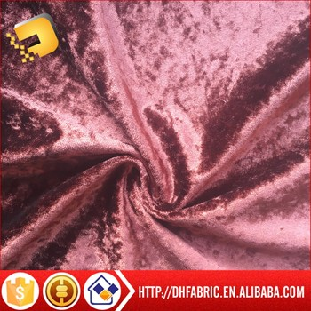 100 Polyester Color Changing Fabric For Sofa In Zhejiang Factory