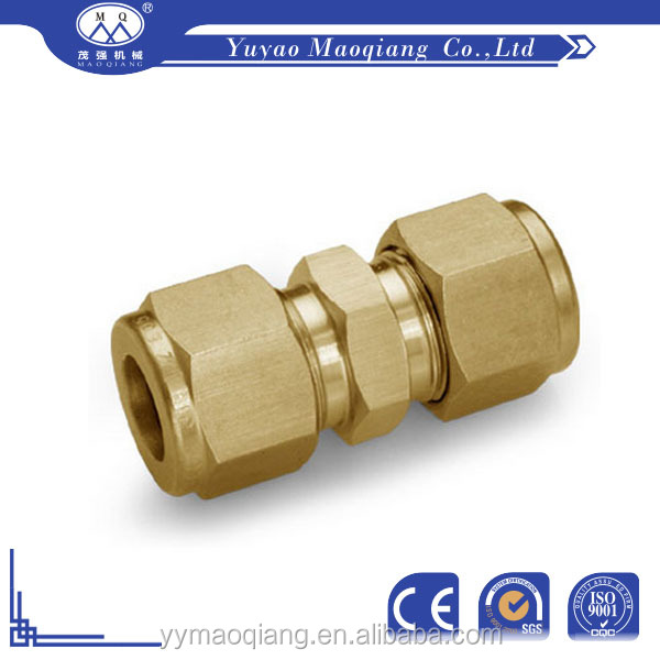Air Compression Fitting, Air Compression Fitting Suppliers