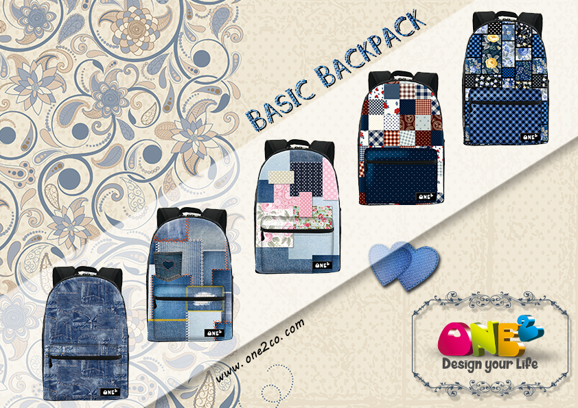 Latest useful personalized stylish school bags big square student backpacks.jpg  ... 65b9e7bcfe407