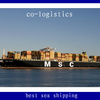 cargo ship for charter from china to Guadeloupe