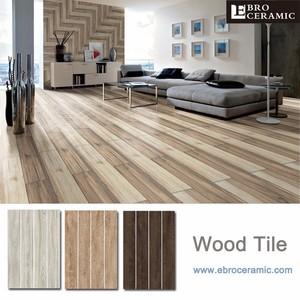 Wood Kajaria Floor Tiles Supplieranufacturers At Alibaba Com