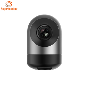 Hot Sale Mini Dash Cam Camera Car DVR 1080P Full HD Wifi Car DVR With GPS