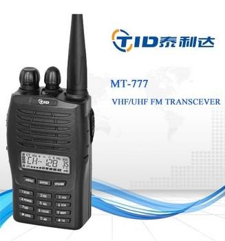 Bonne Qualité Mt Pour Motorola Mt Talkie Walkie Longue - Talkie walkie longue portée