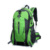 Cheap Custom Logo Unisex Outdoor Pro Sport Backpack Hiking