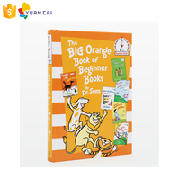 Cheap Custom Printing Bulk High Quality Hardcover child book