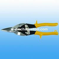 Aviation Snip Cto001