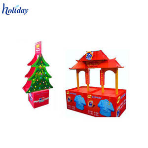 Remarkable China Promotion Standee China Promotion Standee Manufacturers And Wiring Cloud Peadfoxcilixyz
