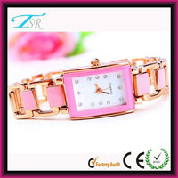 Christmas gifts watch new trending wrist watch from shenzhen manufacturer 2015