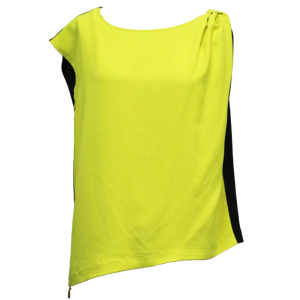 Beautiful design asymmetrical elegant blouses sexy women clothing