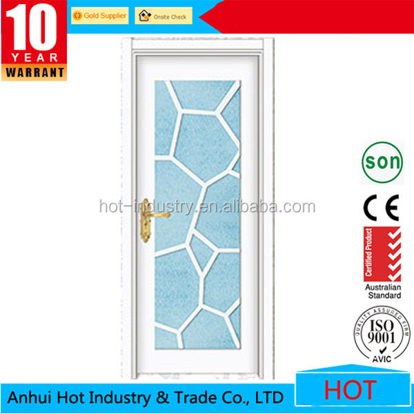 Pvc Bathroom Doors Size, Pvc Bathroom Doors Size Suppliers and ...