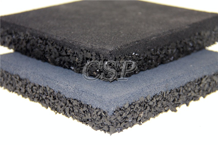 s block mulch weed gardener buy supply rubber recycled mat walkway mats tire