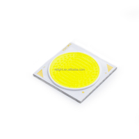 Led Cob lighting modules for Down light, bulbs, spotlight with high quality Ce Rohs