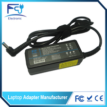 NEW DESIGN POWER ADAPTER for Acer 19V 1.58A 30W 5.5*1.7MM laptop ac power adapter