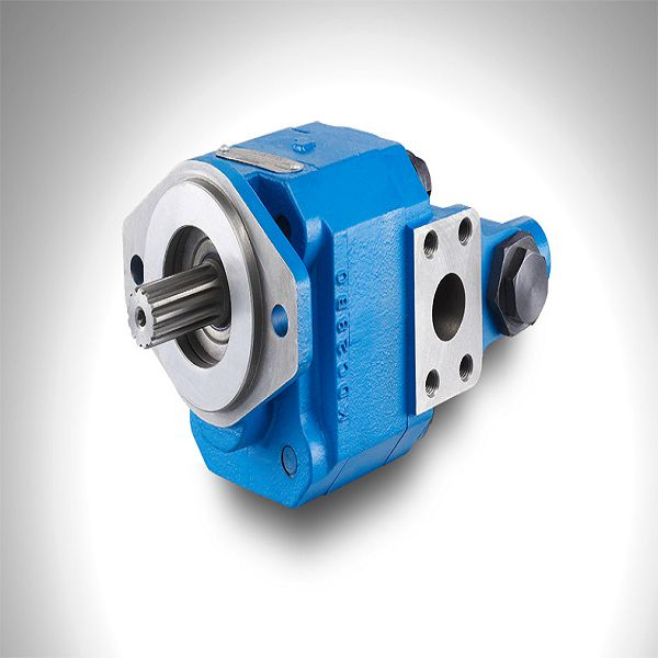 sumitomo hydraulic pump