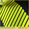 /product-detail/wholesale-plotter-cut-reflective-heat-transfer-strip-for-clothing-60699999467.html