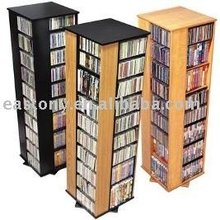 Cd Storage Tower, Cd Storage Tower Suppliers And Manufacturers At  Alibaba.com