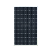 Cheap price per watt!! 300W Monocrystalline solar panels, OEM large quantity sold to India, Pakistan, Afghanistan, Africa, Iran