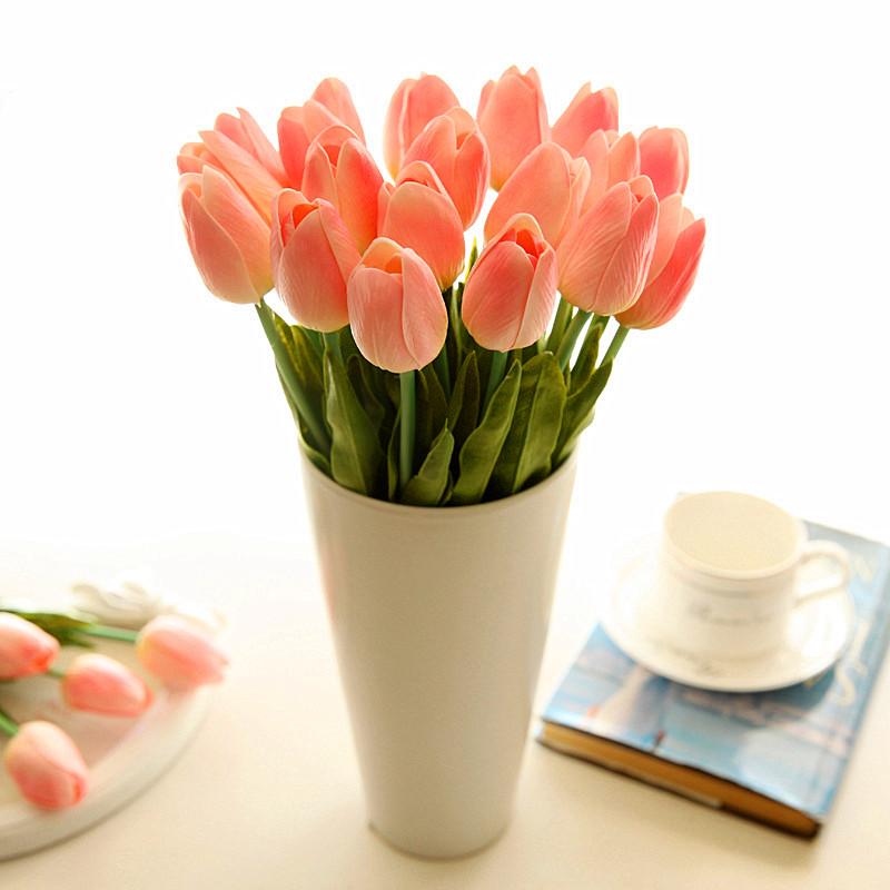 Купить цветы, цветы из силикона купить интернет магазин