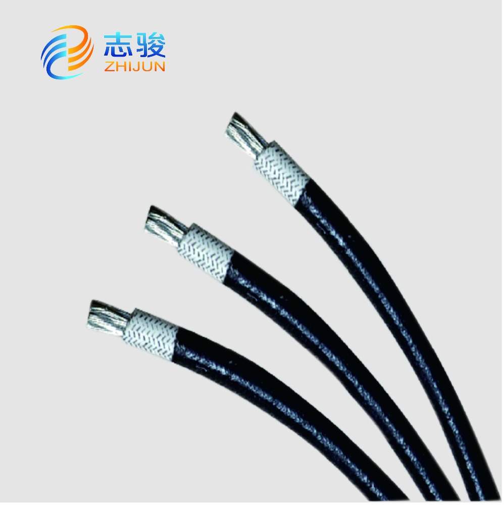 10 Awg Wire, 10 Awg Wire Suppliers and Manufacturers at Alibaba.com