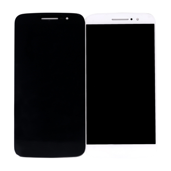 New Arrival LCD for Motorola For Moto M XT1662 XT1663 Display Touch Screen,  View for moto m, GZSQ Product Details from Guangzhou SQ Trade Co , Ltd  on