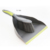 multi-functional plastic handheld dustpan and brush set for bed / living room / bedroom
