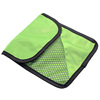 China supplier colorful small net mesh bags wholesale