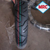 TT/TL popular sale 90/80-17 250cc sports racing motorcycle tyre