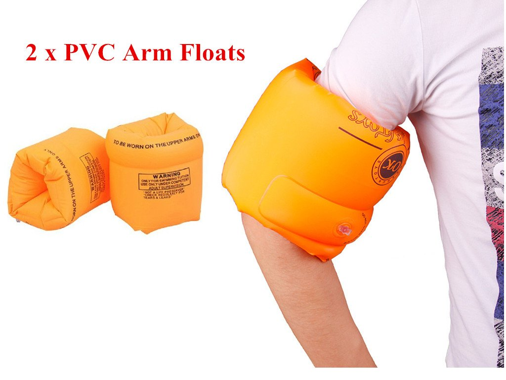 safety entertainment alibaba aliexpress on swimming buoy flotation float water forfar for sea in sports open com from rings ball item inflatable