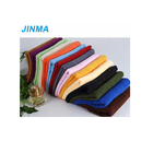 Guaranteed quality proper price cleaning microfiber cloth