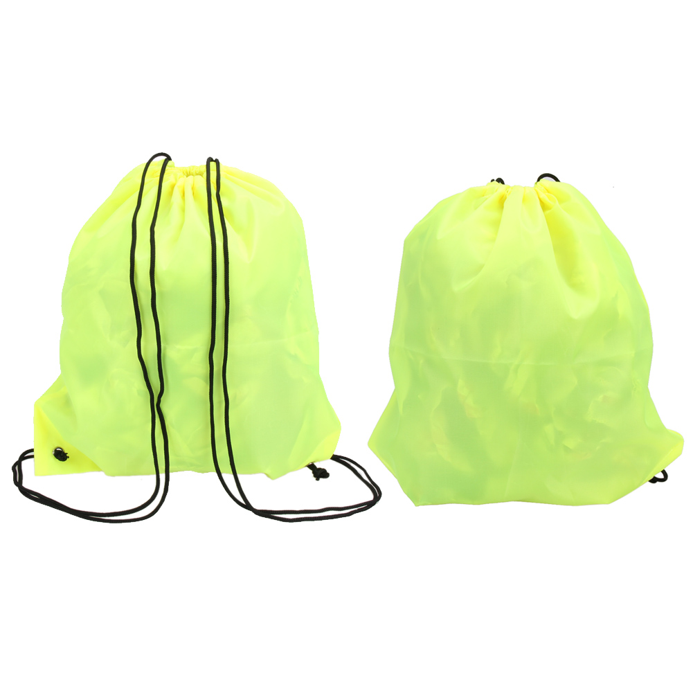 1ec68ff2a2d0 Home Laundry Shoes Travel Pouch Storage Portable Tote Drawstring Storage Bag  Organizer Convenient and durable